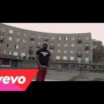 Kaaris –  80 zetrei (english lyrics)