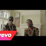 Lacrim ft French Montana – A.W.A (Arabs with Attitude) (English lyrics)