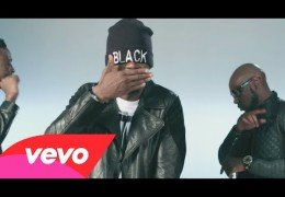 Black M ft The Shin Sekaï, Doomams – Je ne dirais rien (English lyrics)