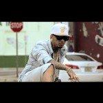 Swagg Man – Lambo (English lyrics)