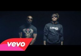 Kaaris ft Future – Crystal (English lyrics)