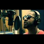 La Fouine ft Omarion – Cry (English lyrics)