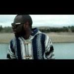 Maître Gims – J'me tire (English lyrics)