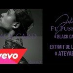 Joke ft Pusha T – Black Card (English lyrics) (Audio Only)