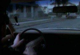 N.W.A – Straight Outta Compton (Paroles traduites en Français)