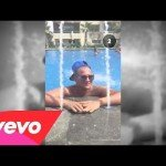 DJ Hamida ft. LECK – Je danse quand même (English lyrics)