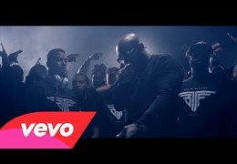 Kaaris  – Or Noir (English lyrics)