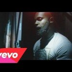 Kaaris – Sinaloa (English lyrics)