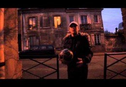 PNL – J'comprends pas (English lyrics)
