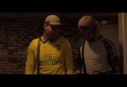 PNL – Je vis, je visser (English lyrics Makeover)