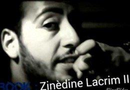 Lacrim – Pour de vrai (English lyrics)