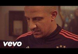 Rim'K ft Lacrim – Stupéfiant (English lyrics)