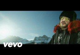 SCH – Fusil (English lyrics)