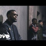 Damso – Débrouillard (English lyrics)