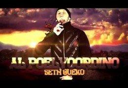 Seth Gueko – Al Poelvoordino (English lyrics)