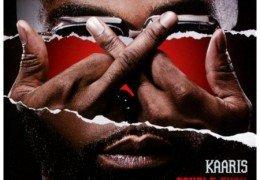 Kaaris – D.K (English lyrics)