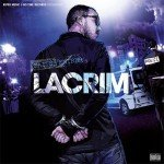 LACRIM – S'il vous plait (English lyrics)