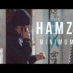 HAMZA – Minimum (English lyrics)
