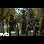 Gradur ft. Lacrim – La Douille (English lyrics)