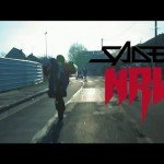 Sadek – NRV (English lyrics)