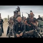 Seth Gueko – Val d'Oseille (English lyrics)