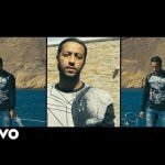 Lacrim – Marabout (English lyrics)
