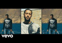 Lacrim – Marabout (English lyrics)