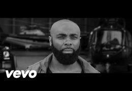 Kaaris  – Bambou (English lyrics)