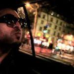 Metek – Niquer tout ce qui bouge (English lyrics)