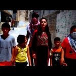 Shadia Mansour ft. M1 (Dead Prez) – Al Kufiyee 3arabeyyeh (English lyrics)
