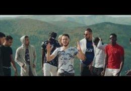 MRC – Le Bien ou le Mal (English lyrics)