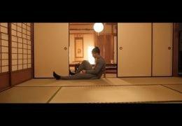 PNL – Tchiki Tchiki (English lyrics)