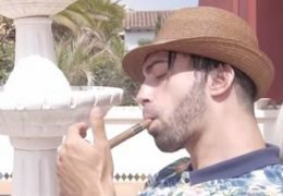 PNL – Cigar de Cuba (English lyrics)