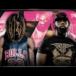 Fetty Wap ft Kaaris – 679 Remix (English lyrics)