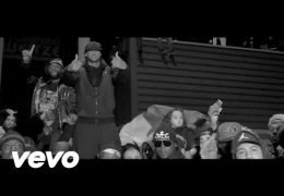 Gradur ft Booba – Balti (English lyrics)