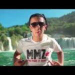 MMZ – Pandora (English lyrics)