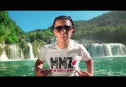 MMZ – Pandora (English lyrics)