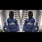 Kalash Criminel – Sauvagerie #2 (English lyrics)