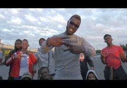 S-Pion (IGD) feat. Brams (MMZ) – Gwapa ( English lyrics)