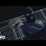 Kalash Criminel – Sale sonorité (English lyrics)