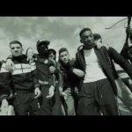 Braz ft. MocroManiac, Fresku, Pietju Bell & Killer Kamal – Testosteronbommen (English lyrics)