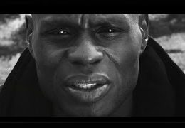 Kery James – J'suis pas un héro (English lyrics)
