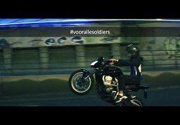 Killer Kamal – Ik Vergeet Dit Niet (English lyrics)