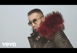 Niro – Maman t'avais raison (English lyrics)