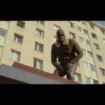 KeBlack – Bazardée (English lyrics)