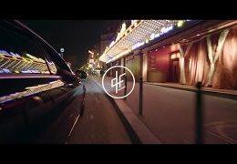 DTF – Rue de la fortune (English lyrics)