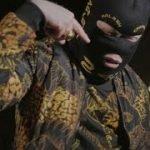 Kalash Criminel – Euphorie (English lyrics)