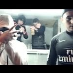 Hornet La Frappe – Gramme 2 peuf (English lyrics)