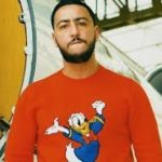 Lacrim – Colonel Carillo (English lyrics)