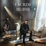 Lacrim – Papa trabaja ft. Brulux (English lyrics)
